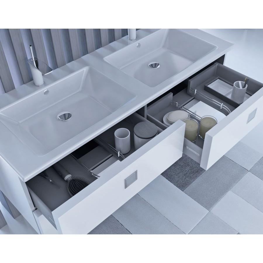 мебель боттичелли