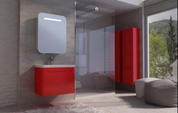 Тумбочки для ванной комнаты 3 фактора выбора