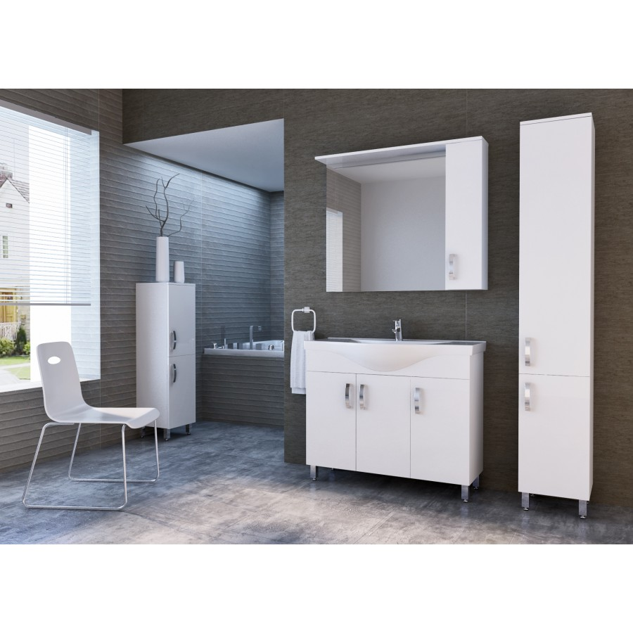 Зеркало для ванной комнаты зеркало в ванную