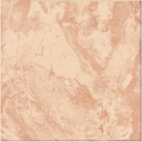 Плитка KERAMIN Афина 3П керамическая