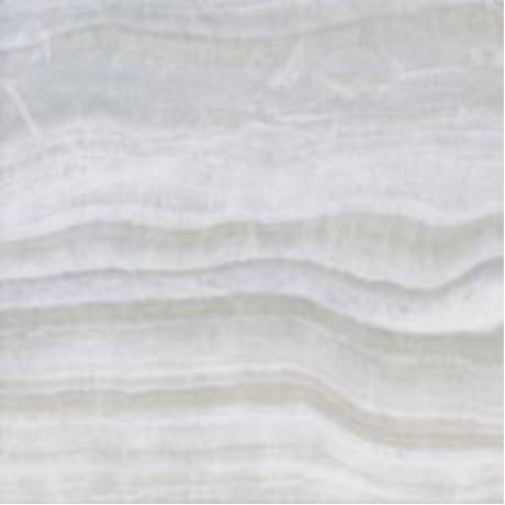 Плитка KERAMIN Аризона 2П керамическая