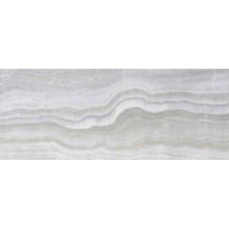 Плитка KERAMIN Аризона 2С керамическая