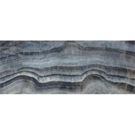 Плитка KERAMIN Аризона 2Т керамическая