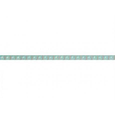 Плитка KERAMIN Бисер 2 керамическая