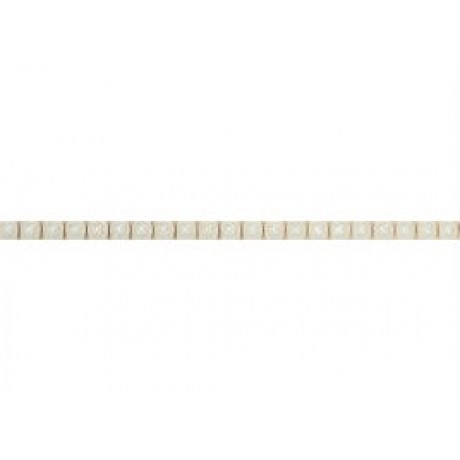 Плитка KERAMIN Бисер 3 керамическая