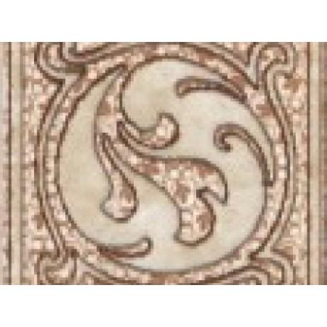 Плитка KERAMIN Декор Раполано керамическая