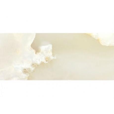 Плитка KERAMIN Дежавю 3 керамическая
