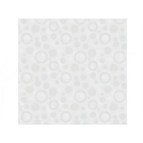 Плитка KERAMIN Диско 7П керамическая