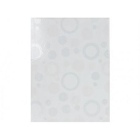 Плитка KERAMIN Диско 7С керамическая