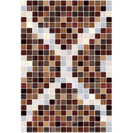 Плитка KERAMIN Гламур 3 тип 1 керамическая