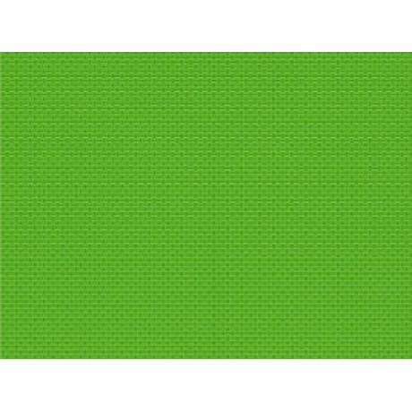 Плитка KERAMIN Иллюзия 4П керамическая
