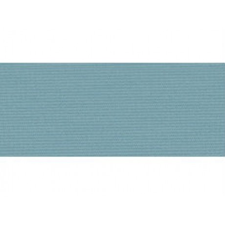 Плитка KERAMIN Иллюзия 5Т керамическая