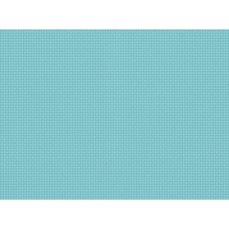 Плитка KERAMIN Ирис 2П керамическая
