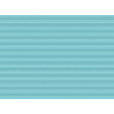 Плитка KERAMIN Ирис 2T керамическая