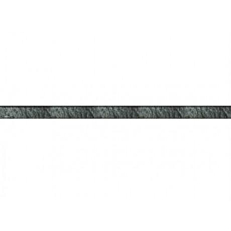Плитка KERAMIN Изделие декоративное из стекла Акцент 1 керамическая