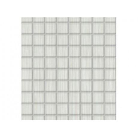 Плитка KERAMIN Калипсо 7 керамическая