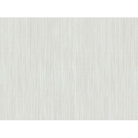 Плитка KERAMIN Калипсо 7П керамическая