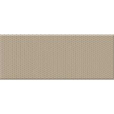 Плитка KERAMIN Концепт 4Т керамическая