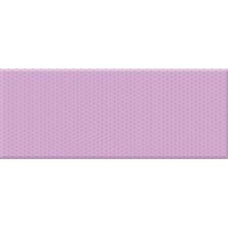 Плитка KERAMIN Концепт 5Т керамическая