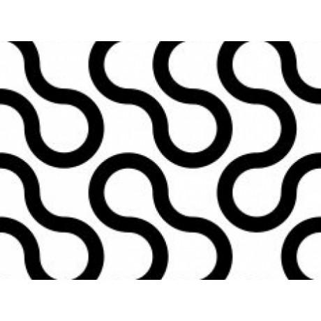 Плитка KERAMIN Лабиринт 1 керамическая