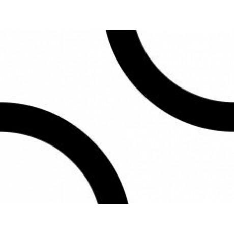 Плитка KERAMIN Лабиринт 5 керамическая