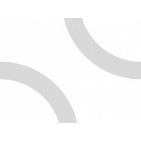 Плитка KERAMIN Лабиринт 7 керамическая