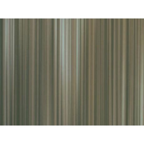 Плитка KERAMIN Магия 4П керамическая