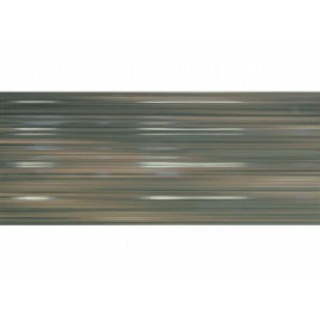 Плитка KERAMIN Магия 4Т керамическая