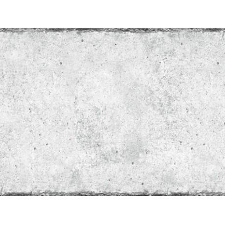 Плитка KERAMIN Мегаполис 1С керамическая