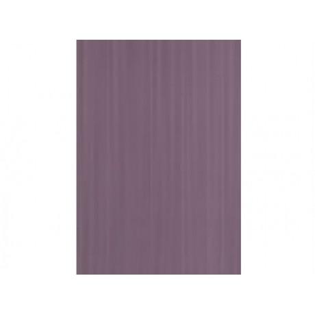Плитка KERAMIN Вэйв 1 керамическая