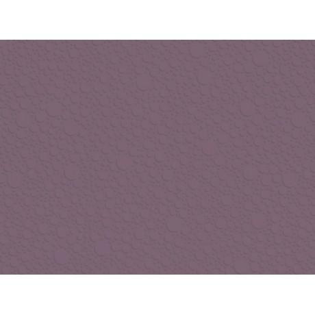 Плитка KERAMIN Вэйв 1П керамическая