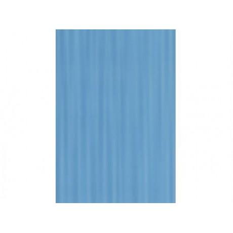 Плитка KERAMIN Вэйв 2 керамическая