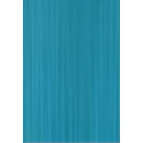 Плитка KERAMIN Вэйв 4 керамическая
