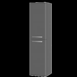 Пенал BOTTICELLI LEVANTO LvP-170 серый