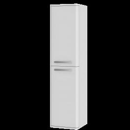 Пенал BOTTICELLI LEVANTO LvP-170 белый