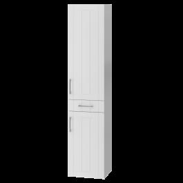 Пенал JUVENTA OSCAR OscP-185 белый