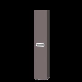 Пенал JUVENTA PRATO PrP-170 темная дыня