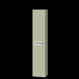 Пенал JUVENTA PRATO PrP-170 оливковый