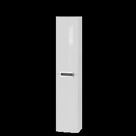 Пенал JUVENTA PRATO PrP-170 белый