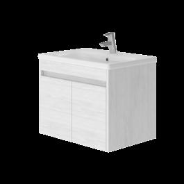 Тумба JUVENTA RAVENNA Rv-65 Premium White