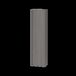 Пенал JUVENTA RAVENNA RvP-170 Grey-brown avola pine