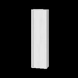 Пенал JUVENTA RAVENNA RvP-170 Premium White