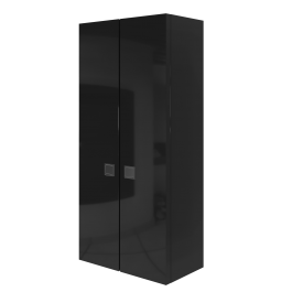 Пенал BOTTICELLI RIMINI RmP-170 черный