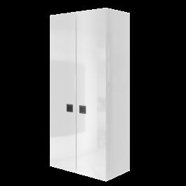 Пенал BOTTICELLI RIMINI RmP-170 белый