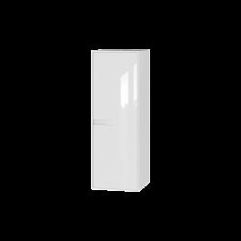 Пенал BOTTICELLI SEQUETTO SqP-114 белый
