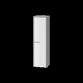 Пенал Sofia SfP-120 серый