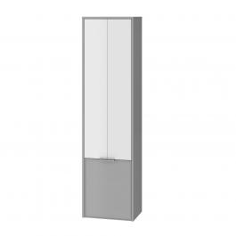 Пенал Sofia SfP-170 серый