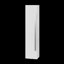 Пенал BOTTICELLI SORIZO SrP-190 белый