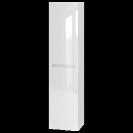 Пенал BOTTICELLI TOSCANA TsP-170 белый