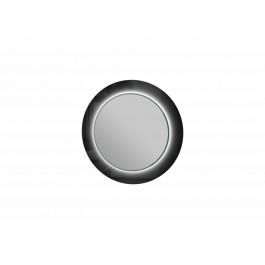 Зеркало BOTTICELLI VANESSA VnM-80 черное